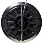 BOSCH F016800345-Bosch Art 35 Spoel En Draad Accessoires Trimmers-klium