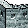 BOSCH 1618596179-Bosch Hamerboren Sds-Plus-5 (11 X 100 X 165 Mm)-klium
