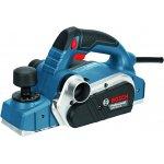 BOSCH 06015A4300-Bosch 06015A4300 Gho 26-82 D Schaafmachine-klium