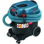 BOSCH 06019C31W0-Bosch Gas 35 M Afc Stofzuiger-klium