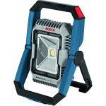 BOSCH 0601446400-Bosch Gli 18V-1900 Accu Lamp-klium