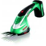 BOSCH 0600856000-Bosch Ags 7,2 Li Grasschaar-klium