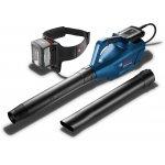 BOSCH 0600916000-Bosch Gbl 860 Bladblazer-klium