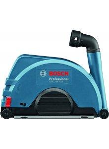 BOSCH 1600A003DM-BOSCH GDE 230 FC-T SLIJPMACHINE TOEBEHOREN-klium