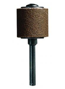 DREMEL 2615040732-DREMEL 407 SCHUURBANDHOUDER (1 ST.)-klium