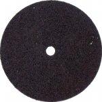 DREMEL 2615042032-product-klium