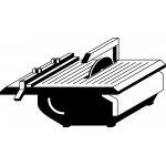 BOSCH 2607017320-Bosch 2607017320 37-delige schroevendraaierset met handgreep-klium