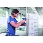 BOSCH 2608522361-Bosch 2608522361 Impact Dubbel bit 150mm, T25, 3st-klium