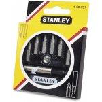 STANLEY 1-68-737-Stanley 1-68-737 ASSORTIMENT BITS 7 DELIG-klium