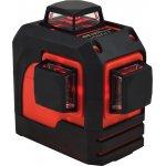 FUTECH 029.03D-Futech 029.03D MC3D Compact Rood-klium