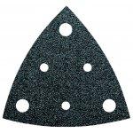 FEIN 63717109041-Fein VE5 Schuurpapier, geperforeerd K60, 5 stuks-klium