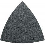 FEIN 63717088012-Fein VE50 Schuurpapier K180, 50 stuks-klium