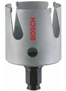 BOSCH 2608584768-BOSCH 'ENDURANCE FOR MULTI CONSTRUCTION' GATZAAG (80 MM, 4)-klium