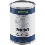 FESTOOL 200056-Festool PU nat 4x-KA 65 PU-lijm naturel-klium