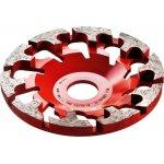 FESTOOL 768018-Festool DIA ABRASIVE-D130 PREMIUM Diamantschijf-klium