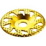 FESTOOL 769167-Festool DIA UNI-D130 PREMIUM Diamantschijf-klium