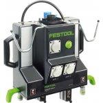 FESTOOL 583821-Festool EAA EW/DW CT/SRM/M-EU Energie-/afzuigarm-klium
