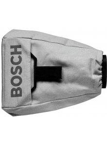 BOSCH 1605411026-BOSCH STOFZAK, GESCHIKT VOOR PEX 115 A / 125 AE, PBS 60 / 60 E-klium