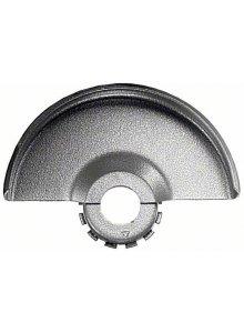 BOSCH 2605510101-BOSCH BESCHERMKAP, ZONDER AFDEKPLAAT (125 MM) 2605510101-klium