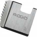 RIDGID 38692-RIDGID R200 1/2 BSPT RH SNIJKUSSENS-klium