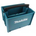 MAKITA P-83842-MAKITA P-83842 HOGE MAKPAC GEREEDSCHAPSKOFFER-klium