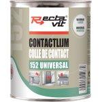 RECTAVIT 114631-Rectavit 152 Universal (750 ml) CONTACTLIJMEN-klium