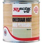RECTAVIT 125225-Rectavit KNEEDBAAR HOUT (250 ml) KNEEDBAAR HOUT Naturel-klium