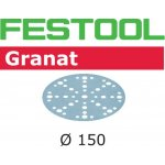 FESTOOL 575176-FESTOOL STF D150/48 P1200 GR/50 SCHUURPAPIER-klium