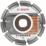 BOSCH 2608602534-Voegenfrees Expert for Mortar 125 x 6 x 7 x 22,23 mm-klium