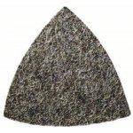 BOSCH 2608604495-Vlies 93 mm, 280, middel-klium