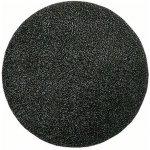 BOSCH 2608605498-10-delige schuurbladset 115 mm, 120-klium