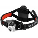 LED LENSER LL-HI/7397-H7.2-LED LENSER H7.2 HOOFDLAMP - 4 x AAA (TEST-IT BLISTER)-klium