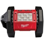 MILWAUKEE 4932430392-MILWAUKEE M18 AL-0 M18 LED AREA LAMP-klium