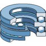 SKF 52217-KOGELKRAAGLAGER  52217-klium