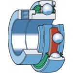 SKF YET 207-106-Y-LAGER YET 207-106-klium