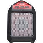 MILWAUKEE 4933448380-MILWAUKEE M12 JSSP-0 LI-ION ACCU-SPEAKER (40 W)-klium