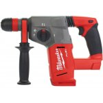 MILWAUKEE 4933447420-MILWAUKEE M18 CHX-0 LI-ION ACCU BOORHAMER FUEL-klium