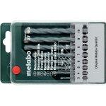 METABO 627182000-METABO BETON-BOORCASSETTE CLASSIC, 8-DELIG-klium