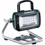 METABO 602111850-METABO BSA 14.4-18 LED ACCU-LAMP-klium