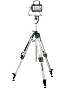 METABO 690728000-METABO BSA 14.4-18 LED SET ACCU-LAMP-klium