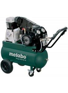 METABO 601536000-METABO MEGA 400-50 W COMPRESSOR MEGA-klium