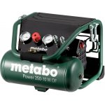 METABO 601544000-METABO POWER 250-10 W OF COMPRESSOR POWER-klium