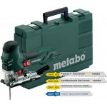 METABO 601403510-METABO STE 140 PLUS SET DECOUPEERZAAG-klium