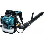 MAKITA EB5300TH-MAKITA EB5300TH MM4 RUGGEDRAGEN BLADBLAZER 52,5CC-klium