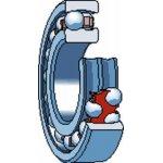 SKF 2218 K-TWEERIJIGE Z.INST LAGER  2218 K-klium