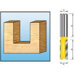 MAKITA D-10263-MAKITA d-10263 hm groeffrees-klium