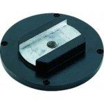 MITUTOYO 136026-Verwisselbare achterwand-optionele accessoires-klium