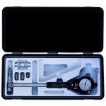 MITUTOYO 511-823-Binnenmeettaster met schroefmaat-klium
