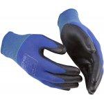 GUIDE 223536582-GUIDE 650 handschoenen (blauw / zwart)-klium