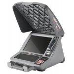 RIDGID 57283-RIDGID CS12x digitale registratiemonitor met Wi-Fi 230 V-klium